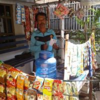 Dompet Dhuafa Beri Perhatian untuk Penyandang Disabilitas