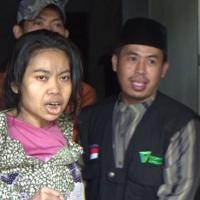 Tim LPM Dompet Dhuafa Berhasil Evakuasi Seorang Warga Dengan Masalah Kejiwaan